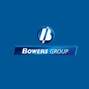 英国宝禾Bowers