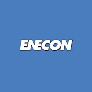 安耐康ENECON
