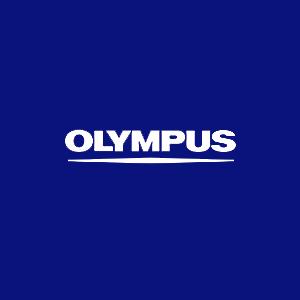 日本olympus奥林巴斯