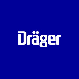 德国德尔格drager